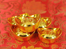 New Year Decorations Items by Chinese New Year Decoration Items Stock Photos Images U0026 Pictures