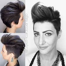 perfect short hairstyles for women 34 in short hairstyles with