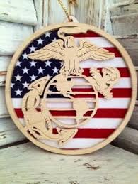 marine corps cooler check out this website it can custom make any