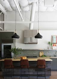 kitchen magazines california disc interiors kitchen published in california home design