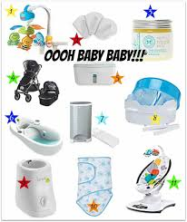 baby shower to do image collections baby shower ideas