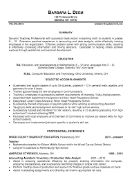 Accounting Specialist Resume Cover Letter For Payroll Specialist 28 Images Cover Letter For