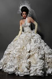 gown wedding dress princess gown wedding dresses how do they look like