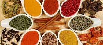 restaurant cuisine du monde restaurants cuisines et saveurs du monde ici gran canaria