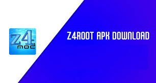 z4root apk gingerbread root your android device using z4root one click android