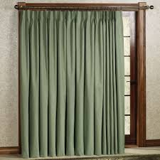 Draperies For French Doors Coffee Tables Sheer Sliding Door Curtains Mini Blinds Door