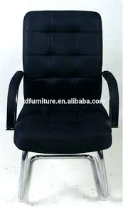 coussin chaise de bureau coussin chaise de bureau velove me