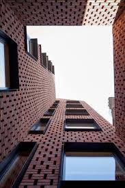 671 best brick images on pinterest architecture architecture