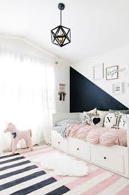 Girls Rooms Best 25 Pink Rooms Ideas On Pinterest Pink Girls Bedrooms