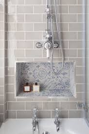 116 best recessed shelving ideas images on pinterest bathroom