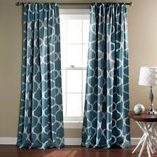 cabinet curtains for sale incredible curtains on sale regarding amazon com decorations 9