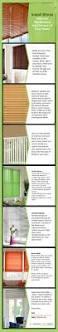 Discount Blinds Best 25 Buy Blinds Ideas On Pinterest Roman Blinds Design Mini