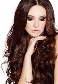 light mahogany brown hair color with what hairstyle mahogany brown hair color worldbizdata com
