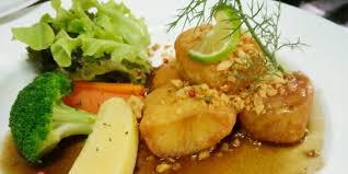 la cuisine lyon lyon cuisine chope การจองร นอาหารออนไลน