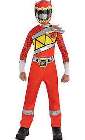 Megazord Halloween Costume Power Rangers Costumes Kids U0026 Adults Party