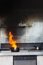 brandgeruch entfernen ozonbehandlung24 de