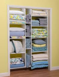 laundry room organization cincinnati dayton linen closets