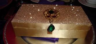 indian wedding mithai boxes awesome indian wedding invitation boxes pictures images for