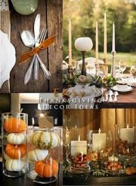10 tips for a simply chic thanksgiving ideas thanksgiving
