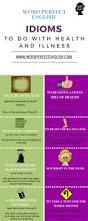 best 25 idioms ideas on pinterest english idioms esl and