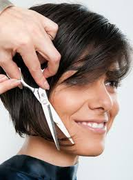 step cut hairstyle pictures step cut hair the new year with new hairstyle start hum ideas