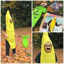 halloween costumes at walmart frugal upstate