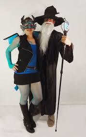 costume wizard robe how to make a wizard costume scratchandstitch com