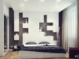 interior design on wall at home bedroom wallpaper high definition cool small bedroom interior