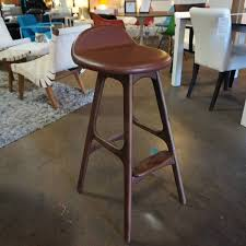 Height Of Stools For Kitchen by Kitchen Stool Counter Counter Height Bar Stools With Backs Bar