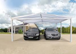 House Car Parking Design International Parking Design Gorgeous Concept Curtain Of