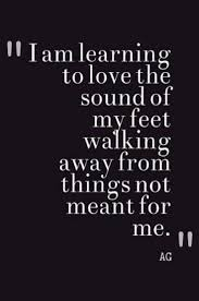 picture quotes let it go 407 best my rules for life and living images on pinterest