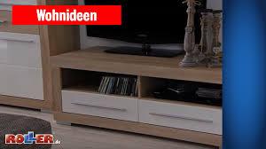 Wohnzimmerschrank Skandinavisch Wohnzimmer Roller Home Design Ideas