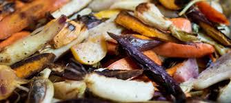 cours de cuisine vegetarienne cours de cuisine végétarienne et bio les petits farcis