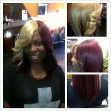 hair and makeup lounge 13 best deja vu hair makeup lounge images on pinterest hair and