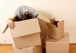 3 reasons to hire a professional mover best pick reports