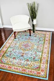 Indoor Rugs Cheap Best 25 Inexpensive Rugs Ideas On Pinterest Inexpensive Area