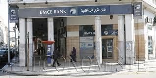 bmce casablanca siege banque participative bti bank annoncée pour septembre l economiste