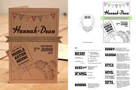 Make Own Cards Free - ideas for making wedding invitations free printable invitation