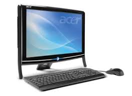 Acer Small Desktop Computer With All In One Pcs One Size Doesn U0027t Fit All Gcn