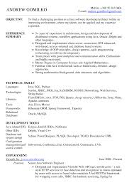 sample java resume java swing developer sample resume wireless white box tester cover letter java sample resume java sample resume download java sample java resume lead developer application
