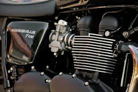 100 triumph t100 engine manual triumph 650 rebuild dvd with