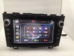 honda crv navigation review get cheap 2007 honda crv radio aliexpress com alibaba