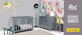 deco chambre enfant design chambre de bebe design chambre bacbac design micuna decoration