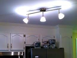kitchen 31 fantastic led kitchen chimney light fixture ideas