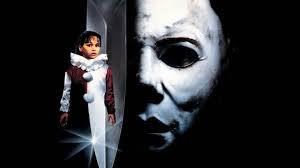 halloween ii 2009 hollywood movie watch online filmlinks4u is