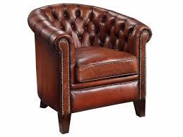 Chesterfield Style Armchair Chesterfield Chair U2013 Helpformycredit Com