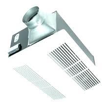 bathroom light fan combo lowes lowes bathroom fan light combo bathroom fan light fans at bath