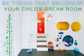 Cool Things To Have In Bedroom Exciting Things To Have In Your Room Gallery Best Inspiration