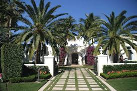 Tropical Landscape Design by The Bold U0026 Tropical Cotleur U0026 Hearing Landscape Companycotleur