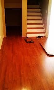 Hardwood Flooring Vs Laminate Flooring Laminate Flooring Vs Wood Flooring Home Decor